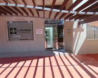 Resale - Commercial unit - Orihuela Costa - La Zenia
