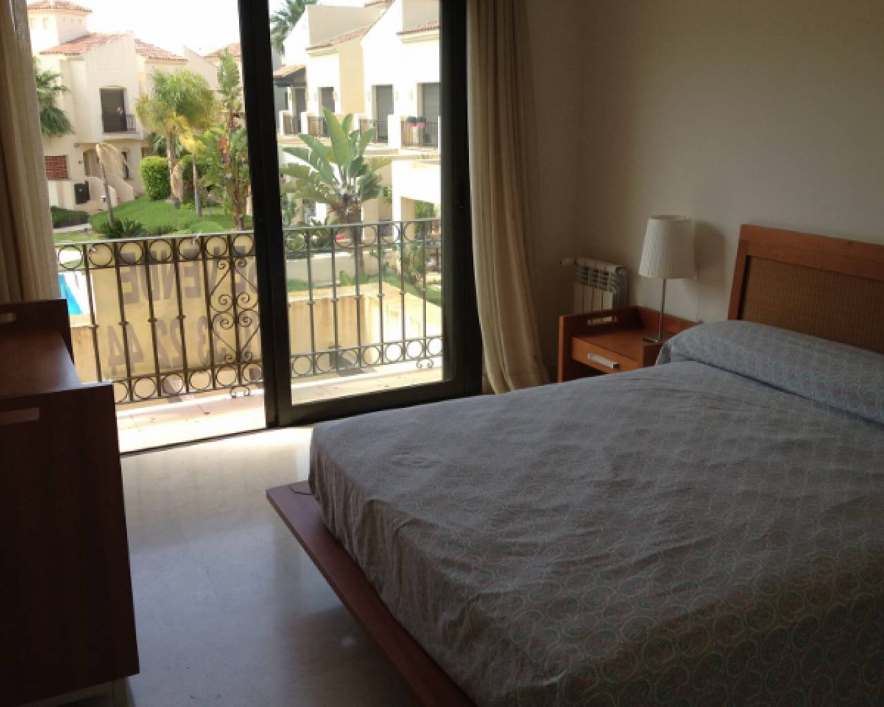 Resale - Townhouse  - Roda