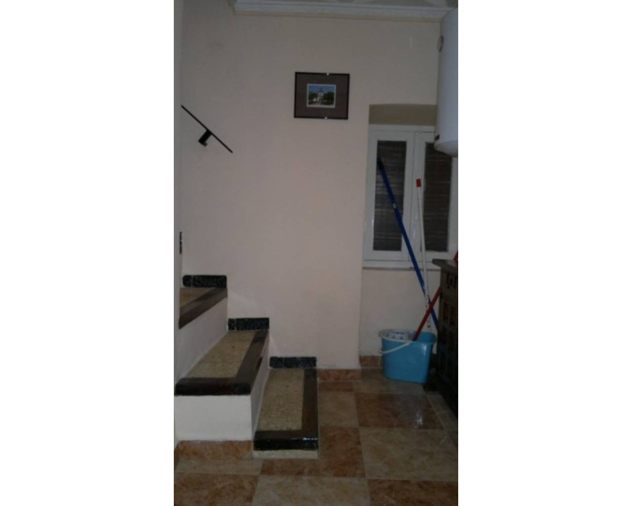 Resale - Country Property - Cehegin