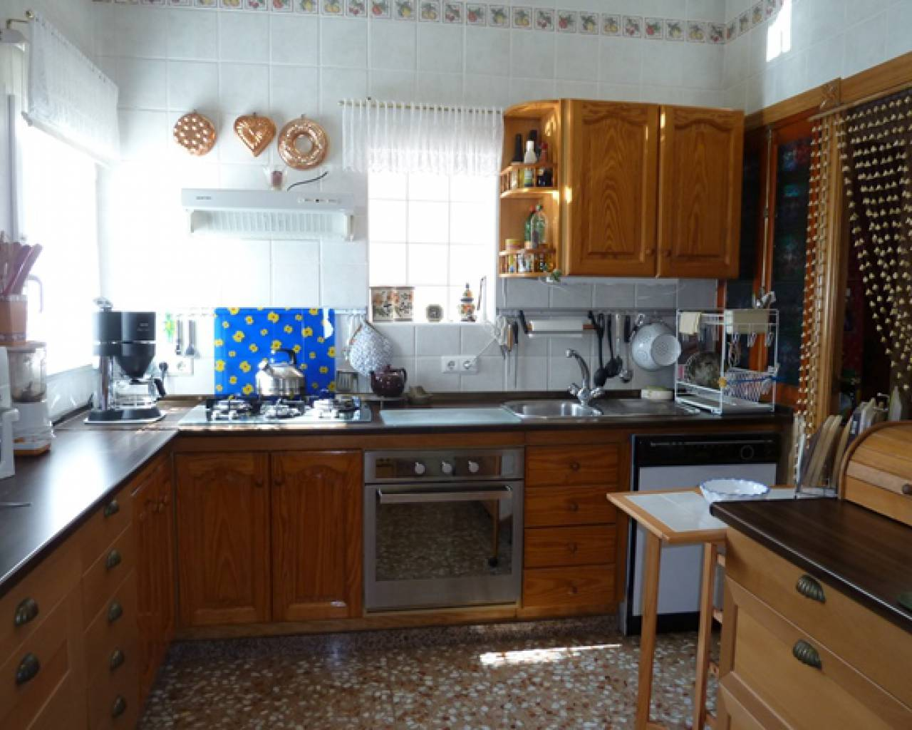 Resale - Country Property - Redovan