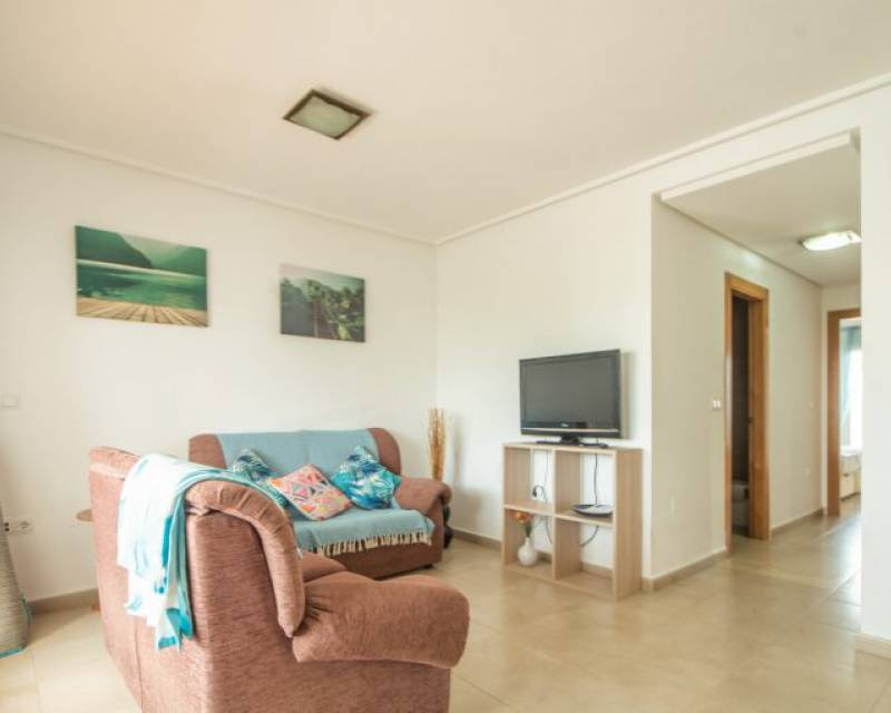 Apartment - Long Term Rentals - Murcia Services Is Your One Stop For All Real Estate Needs In Murcia! - Murcia Services Is Your One Stop For All Real Estate Needs In Murcia!